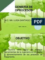 DOC-20180201-WA0013.pptx