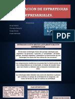 Planificación de estrategias empresariales-2.pptx