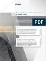 ohsas-18001-2015-v5.pdf