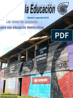 voces de la educación revista.pdf