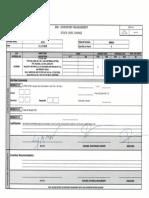 680834 Stock Change Request (1)