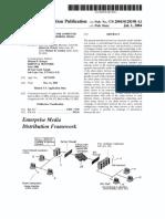 US20040128198A1 (1).pdf