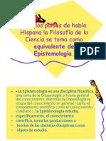 EPISTEMOLOGIA_-_CLASIFIC.CIENCIAS.ppt (1)-2