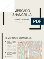 Mercado Shangri-lá