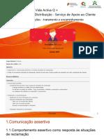 UFCD 0357.pdf