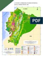 05-MAPA_NACIONAL_COBERTURA_USO.pdf