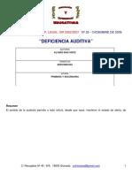 ALVARO_DIAZ_1.pdf
