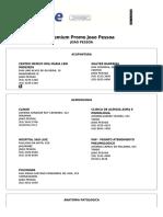 Rede Credenciados Smille JP