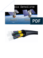 gambar telekomunikasi