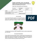 8-Separadores_API_12J.pptx