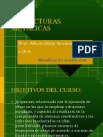 ESTRUCTURAS-METALICAS-INTRODUCCION-1PDF.pdf