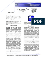 Tecnofluid BV-boletim tecnico.pdf
