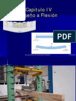 ESTRUCTURAS-METALICAS-CAPITULO-4-PDF.pdf