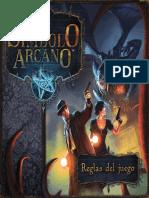 simbolo_arcano_reglas.pdf