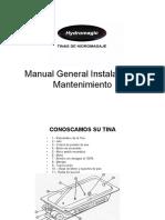 ManualGeneral_low (1).pdf