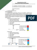 Automatización con PLC.docx