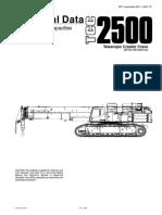 tc2500t.pdf