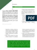 PLANIFICACION CIENCIAS SOCIALES HISTORIA 2do ANO CICLO BASICO.pdf