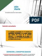 Nutricon Comunitaria UD 1 [Autoguardado]