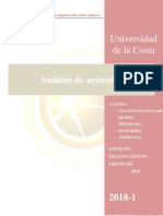 Compendio Metodologia de La Investigacion