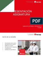 AAI_TTBL02_Presentación de la asignatura TTLB01.pptx