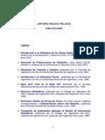 A RelacionPublicaciones Act