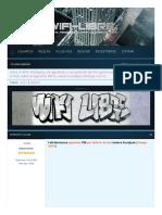 Www Wifi Libre Com Topic 869 Todo Sobre Al Algoritmo Wps Livebox Arcadyan Orange Xxxx HTML