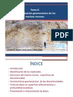CARACTERIZACION_geomecanico_DE_CAMPO.docx