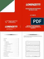 -8587596279738271836_Manual_LZ_1600D