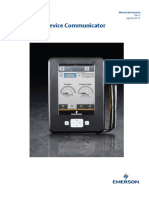 user-guide-ams-trex-device-communicator-es-5116442.pdf