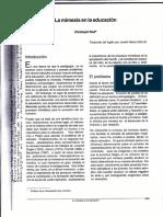Wulf_La mimesis en la educación.pdf