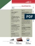 Hormigonar_2.pdf