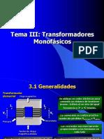 04_Transformadores_Monof_sicos.pdf