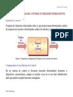 4. Diseño de Sistemas de Control en Régimen Permanente (11.01.2016).pdf