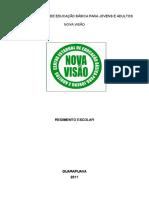 REGIMENTO_ESCOLAR.pdf