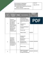 Formato_Cronograma_desarrollo c++ (1)