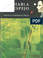 La diabla en el espejo - Horacio Castellanos Moya.pdf