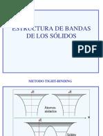 mabotero_BANDAS, CELDAS SOLAR Y OPTICAS.pdf
