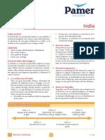 HU_1ª año_S7_India.pdf