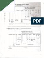 Adverbiales resueltas ejercios Pedro Lumbreras.pdf