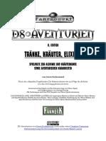 Tranke_Krauter_Elixiere_-_Swen_Rodermund.pdf