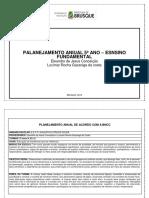 Planejamento Anual de Português 5º Ano de Acordo Com a Bncc (1)-Converted