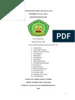 TUGAS PANCASILA_ KELOMPOK GENAP_TBI 1 B_RESUME BUKU PANCASILA.docx