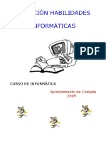 manual-iniciacion-habilidades.pdf