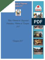 plan-codisec-2017-actualizado.pdf