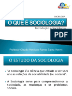 1 Oquesociologia 150210083836 Conversion Gate01