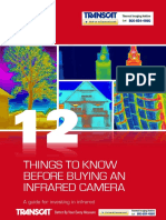 12 Things to Know Before Buying an Infrared Camera_FLIR.pdf
