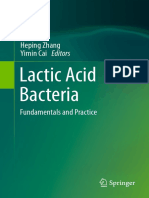 lactic-acid-bacteria-fundamentals-and-practice.pdf