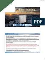 DVM Chiller Intro & Basic Install Rev 2.2.pdf