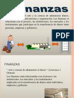 2-FINANZAS-Conceptos (1)